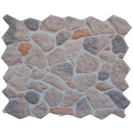 Florens Antico (solo pietra)