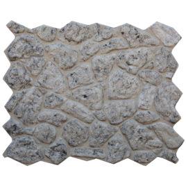 Florens Ardesia (solo pietra)