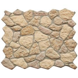 Florens Chiaro (solo pietra)
