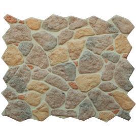 Florens Giallo Siena (solo pietra)