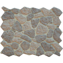 Florens Roccia (solo pietra)