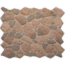 Florens Terra (solo pietra)