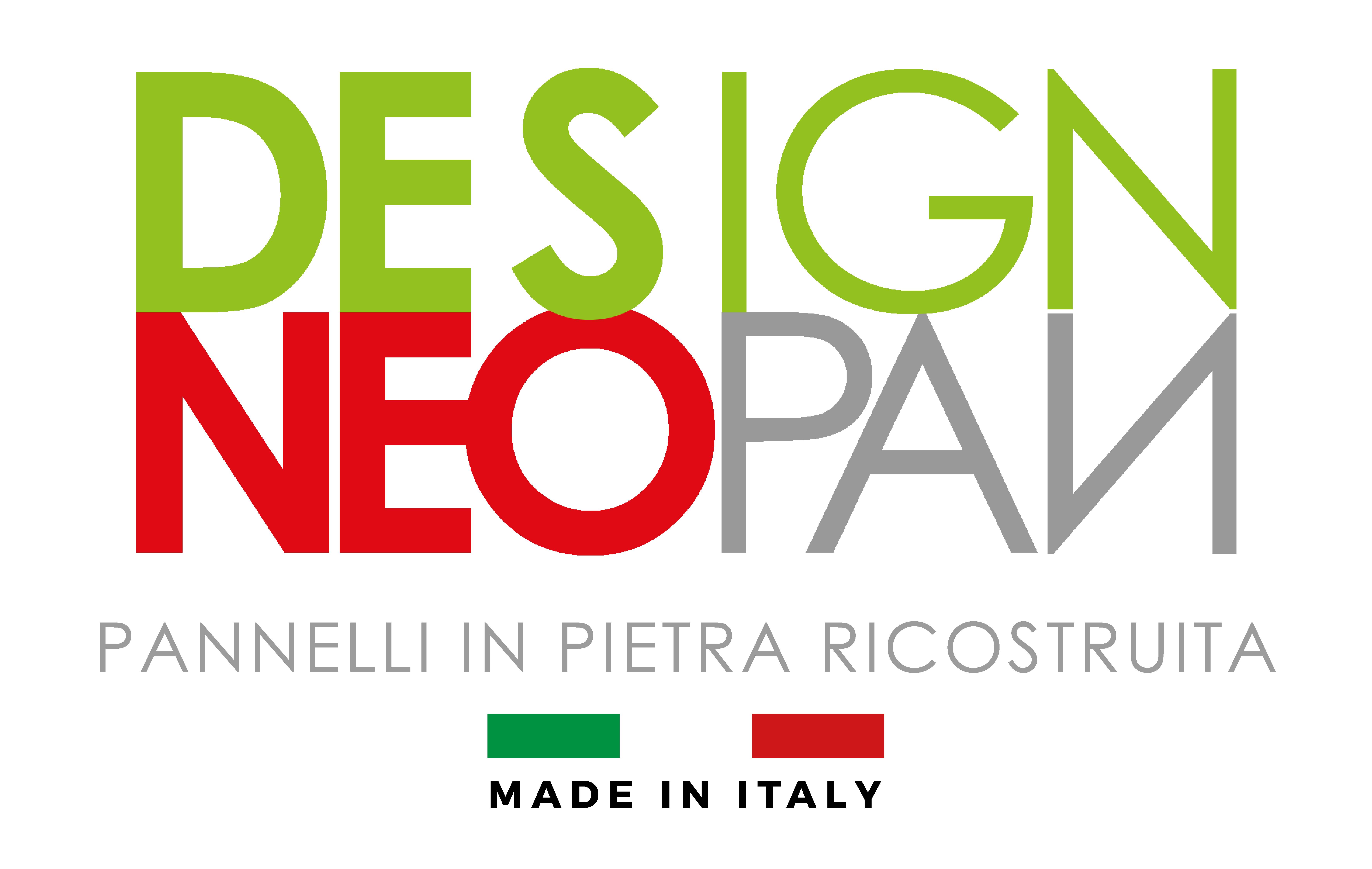 Design NEOPAN